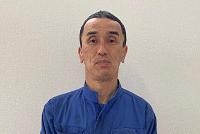 加藤自動車販売の整備スタッフ4